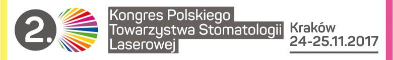 PTSL 2017