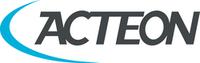 acteon_logotypy