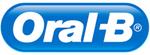 oralB_logotyp