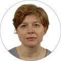 Agnieszka Bogusławska-Kapała