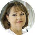 Elżbieta Bołtacz-Rzepkowska