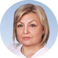Elżbieta Dembowska