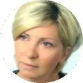 Aneta Doliwa-Augustowska