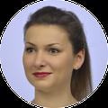 Agnieszka Jankowska