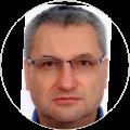 Marcin Kos