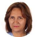 Jolanta Kostrzewa-Janicka