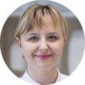 Agnieszka Kozuń