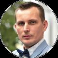Jacek Matys
