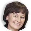 Dorota Olczak - Kowalczyk
