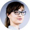 Katarzyna Ostrowska