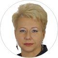 Małgorzata Pihut