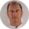 Miguel Roig Cayón
