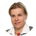 Teresa Sierpińska