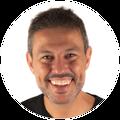 Carlos Fernandez Villares