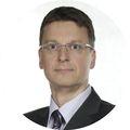Marcin Zaniew