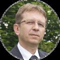 Jerzy Zbożeń