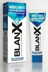 BlanX Nordic White