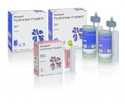 Hydrorise Implant