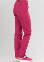 Nowy fason spodni w ofercie ELDAN