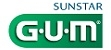Sunstar GUM / ELER