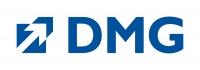 DMG Chemisch-Pharmazeutische Fabrik