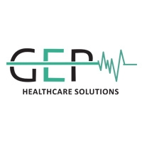 GEP HEALTHCARE SOLUTIONS
