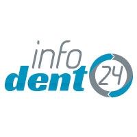 infodent24.pl (PTWP Online Sp. z o.o.)
