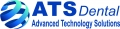 ats dental srl