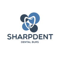 SharpDent Maciej Rodziewicz