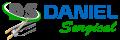 Daniel surgical
