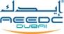 AEEDC Dubai