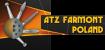 ATZ Farmont Poland Tomasz Duda
