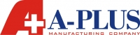 A-PLUS MANUFACTURING COMPANY