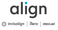Align Technology Poland