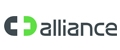 Alliance Global Technology Co., Ltd