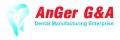 AnGer G&A Gerard Wójcicki Przedsiębiorstwo Produkcyjne