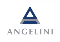Angelini Pharma Polska sp. z o.o.