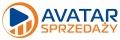 Avatar Sprzedaży