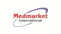 Medmarket International Sp Z o.o.