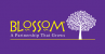 Blossom/Mexpo International Inc.