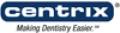 Centrix, Inc.
