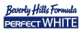 Beverly Hills Formula (Purity Laboratories Ltd.)