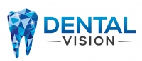 DENTAL VISION Sp. z o.o.