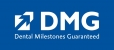 DMG Dental Material GmbH