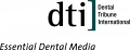 Dental Tribune International