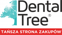 DentalTree