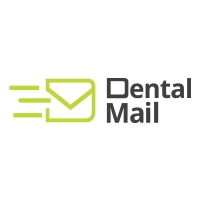 Dental Mail Sp. z o.o.