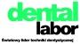 Dental Labor: Wydawnictwo Lekarskie PZWL