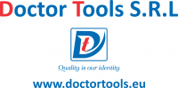 Doctor Tools SRL