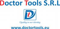 Doctor Tools SRL